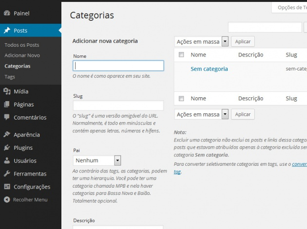 Tela menu categorias wordpress wiki seati.jpg